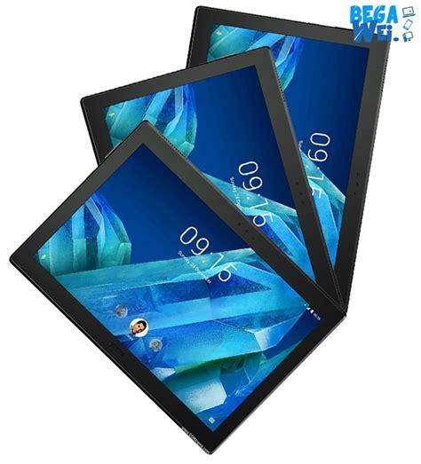 Tablet Lenovo Berapa harga lenovo moto tab dan spesifikasi april 2018