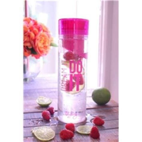 Detox Bottle India by Detox Water Bottle From Ogorgeous