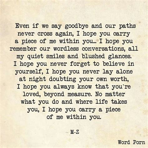 Wolf Me Never Forget Me Always Remember Me Forever best 25 saying goodbye ideas on saying goodbye quotes quotes pooh and winnie the