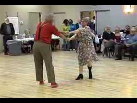 swinging pete old swingers pete beulah mae 1funny com