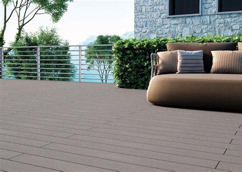 piastrelle pvc esterno pavimento per esterno piastrelle in cemento per esterno