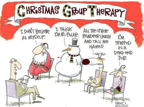 wade grindle md s medical humor blog
