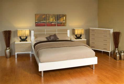 australian bedroom furniture australian made bedroom furniture 28 images bedroom