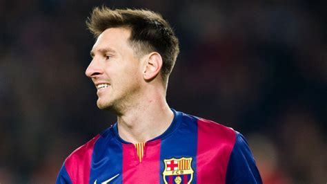 messi born rich top 20 richest football players of 2015 36ng