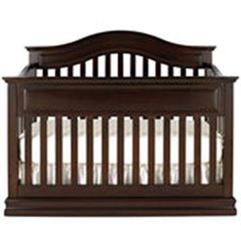 Jc Crib by Baby Cribs Crib Sets Convertible Cribs Jcpenney