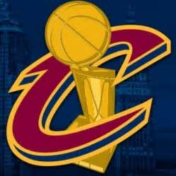 Champions Lighting Cleveland Cavaliers Youtube