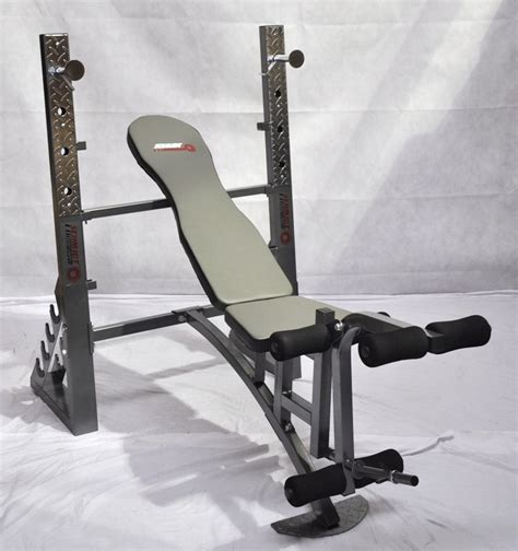 weight bench with leg press weight bench press leg extension dumbbell rack commercial