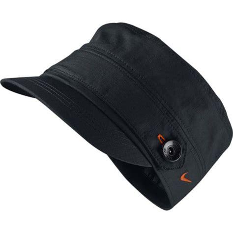 design engineer nike nike engineer women s golf hat black one size 15