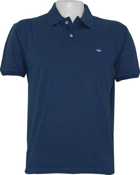 Polo Shirt Kaos Navy image gallery navy blue polo shirt