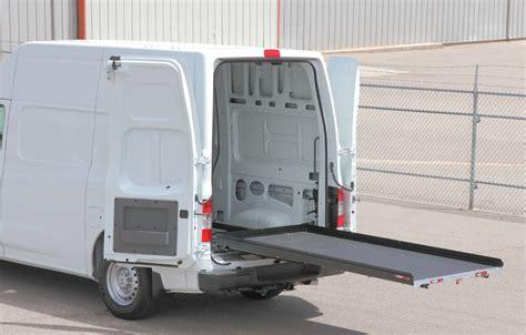cargo ease titan series heavy duty cargo slide truck bed slide bedslide contractors grade jotto cargo slides jotto truck