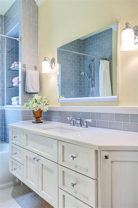 floating vanities for small bathrooms small bathroom floating vanity cabinets buy cabinets