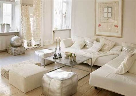 led lesele wohnzimmer 149 best images about color white home decor on