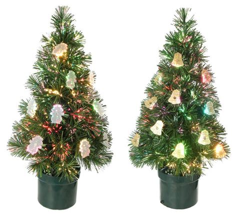 top 28 weihnachtsbaum fiberglas 28 images pearl old