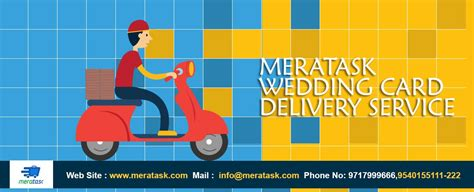 next day delivery wedding cards meratask same day delivery