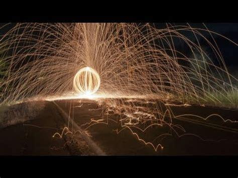 tutorial steel wool photography steel wool photography tutorial doovi