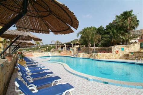 hotel porto azzurro malta porto azzurro updated 2017 hotel reviews price