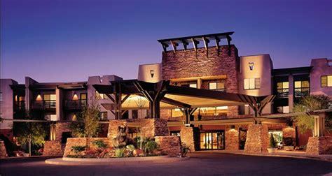 Wedding Venues in Sedona   Plan an Event   Hilton Sedona