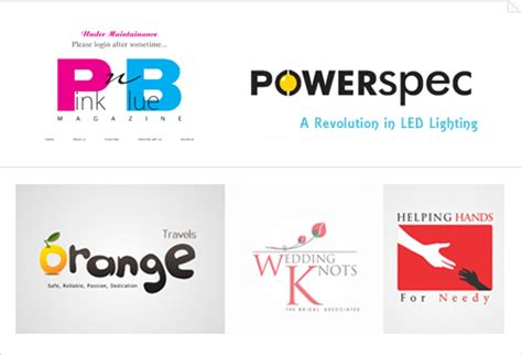 visual communication design firms graphic design hyderabad graphic design company hyderabad