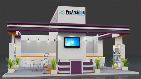 booth design free 35 best exhibition trade show booth design inspiration
