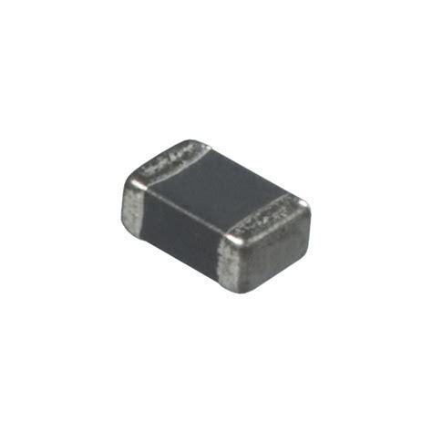smd capacitor circuit murata smd capacitors datasheet 28 images blm21pg221sn1d datasheet pdf murata pinout circuit