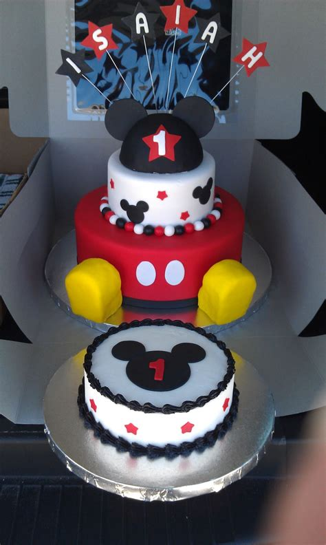 mickey mouse st birthday axtons  birthday mickey