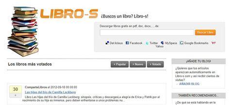 libro pdf wordpress las mejores p 225 ginas para descargar libros gratis epub pdf y ebooks newesc