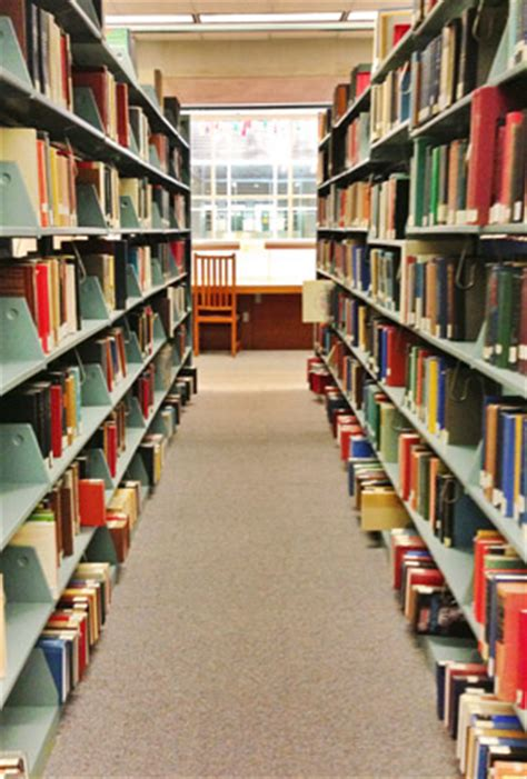 Cuny Mba Requirements by College Essay Topics For