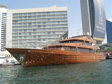 wooden boats for sale indonesia 1000 images about yachts on pinterest super yachts