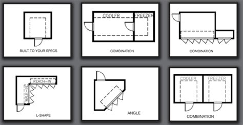 walk in cooler refrigeration piping diagrams wiring