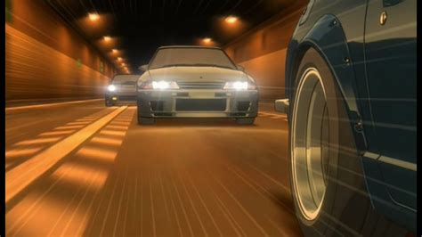 devil z vs blackbird wangan midnight reina s existential crisis r32 gt r vs