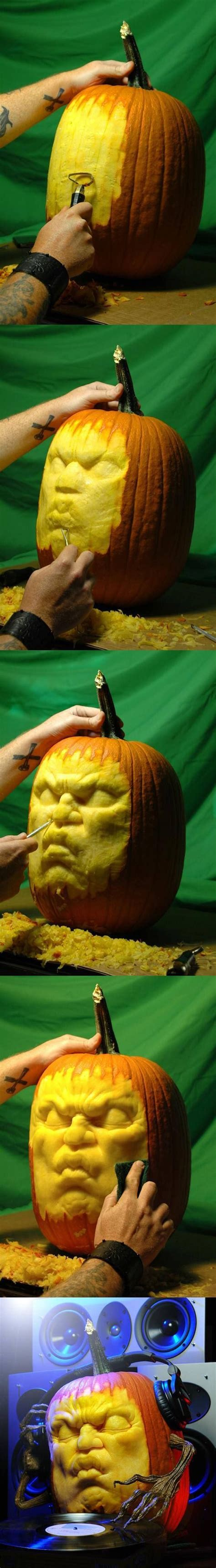 25 best ideas about pumpkin carvings on pumpkin carving pumpkin
