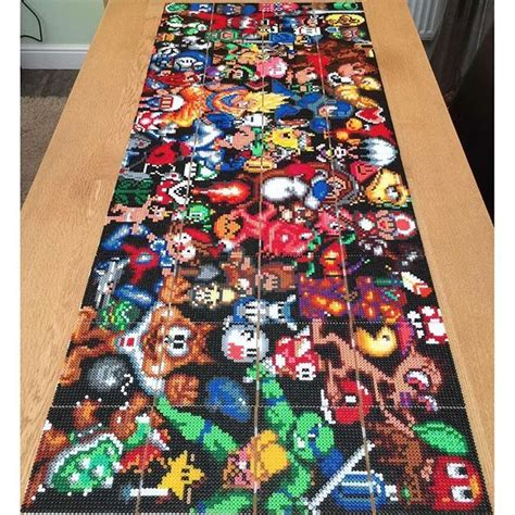 perler projects 959 best images about perler bead designs on
