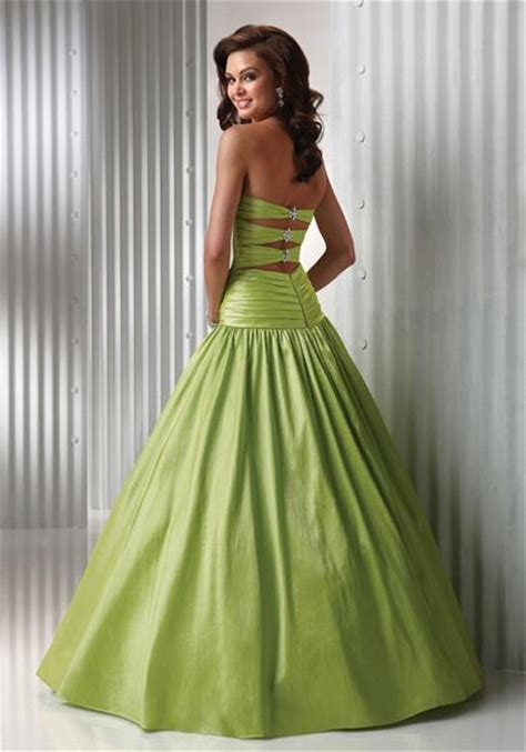 and lime green wedding dresses dresses trend