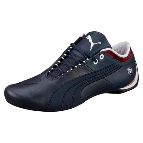 bmw shoes bmw future cat m1 2 s shoes ebay
