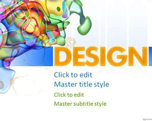 design untuk powerpoint 160 free abstract powerpoint templates and powerpoint