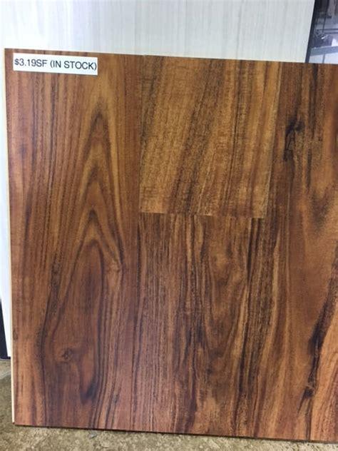 Vinyl Plank Flooring   Waterproof Flooring   Water