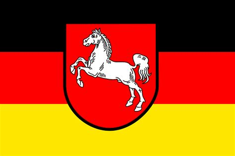 tag how to type at symbol on german flag sign lower europe signs symbols germany