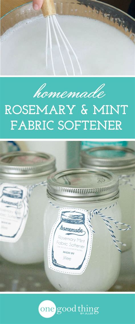 Happy Laundry Softener 25 best ideas about things on cloud baby shower theme cloud and