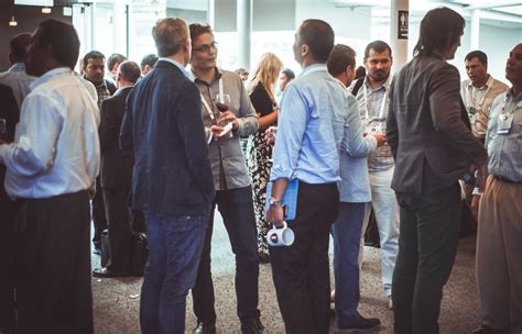 Great River Mba Conference by Svod Photo Gallery Svod Silicon Valley Open Doors