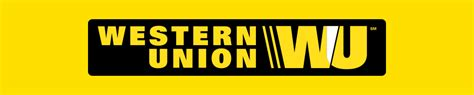western union western union money transfer locations western union