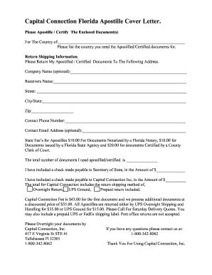 fillable online enrollment form appaloosa horse club fax