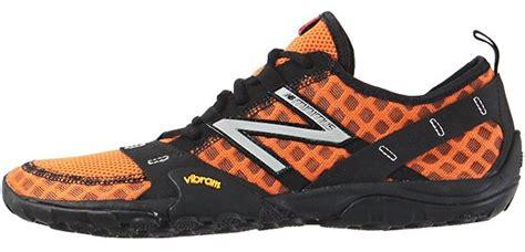 best light weight running shoes best lightweight running shoes 28 images icebug