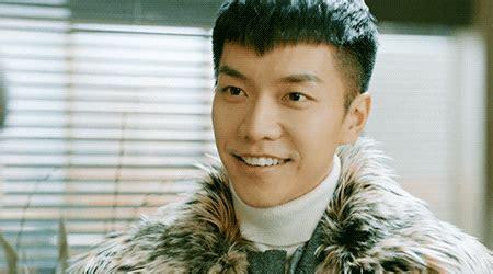 lee seung gi on knowing brother lee seung gi gif tumblr