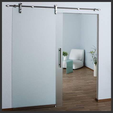 space saving doors space saving doors good sliding doors from wood as