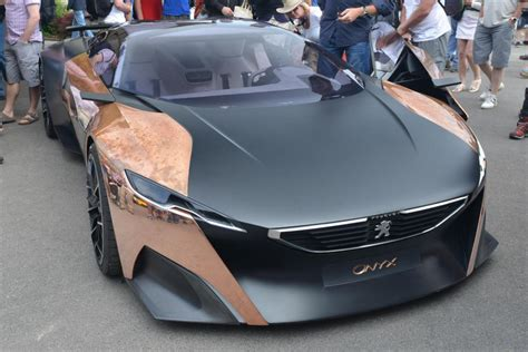 peugeot sports car price image gallery 2014 peugeot onyx