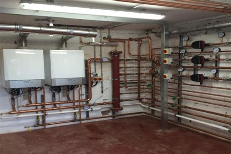 Df Plumbing And Heating by Plumbing Central Heating Avery Plumbing Heating