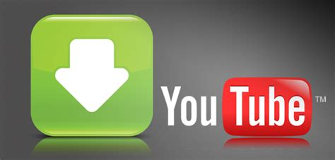 download youtube video 7 best sites to download youtube videos for free