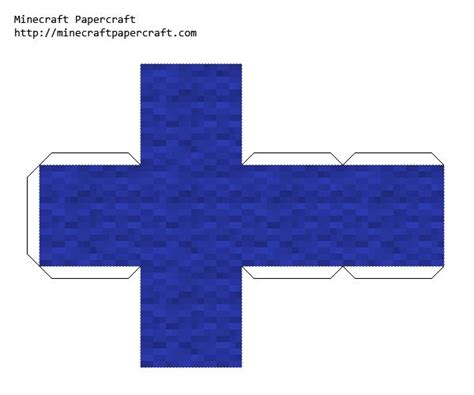 Minecraft Papercraft Items - 261 best images about paper dolls on minecraft