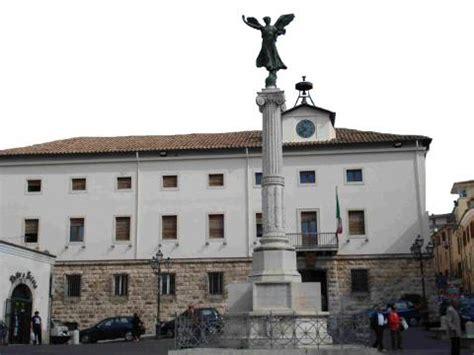comune di ferentino ufficio anagrafe piazza matteotti comune di ferentino fr