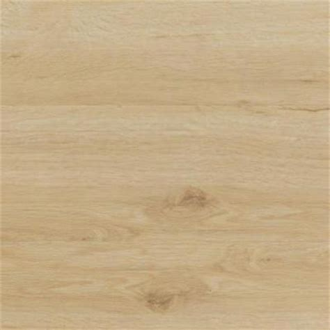 home legend desert oak click lock luxury vinyl plank